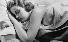 The effect sleep deprivation has on school performance