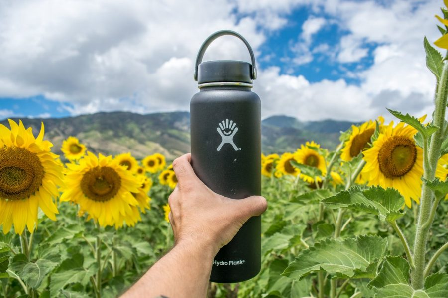 To+stay+hydrated%2C+get+a+Hydro+Flask%21