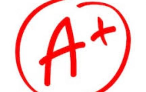 Should Students Be Able to Give Their Teachers Grades?