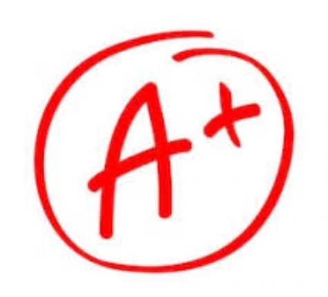Students Gear up for Upcoming AP Tests