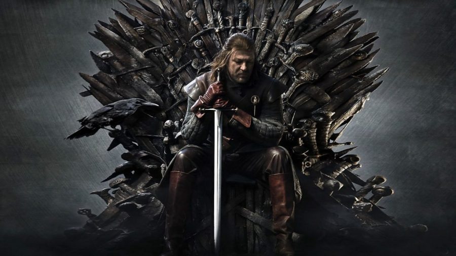 Game+of+thrones%3A+the+best+show+ever%3F