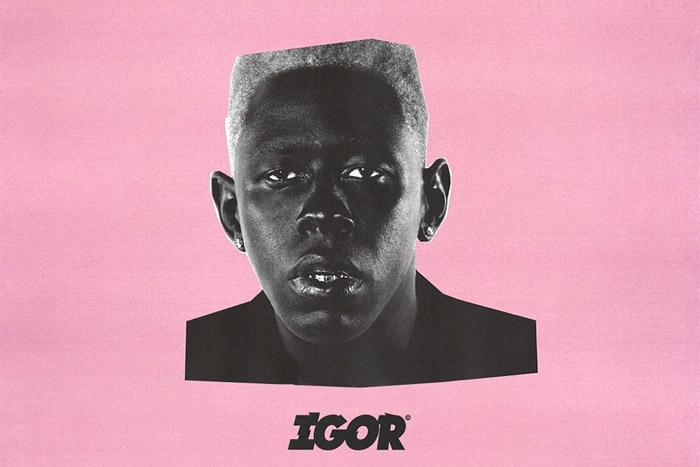 IGOR%3A+The+new+sound+of+modern+music