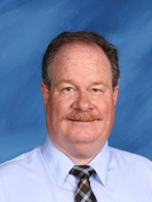 https://dhs.davis.k12.ut.us/uploaded/faculty-portraits-small/WILKEY_GREGORY_75864.jpg
