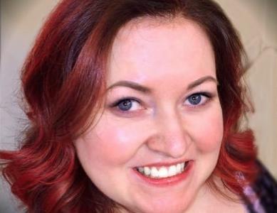 Teacher Spotlight: Shir Lynn Baird