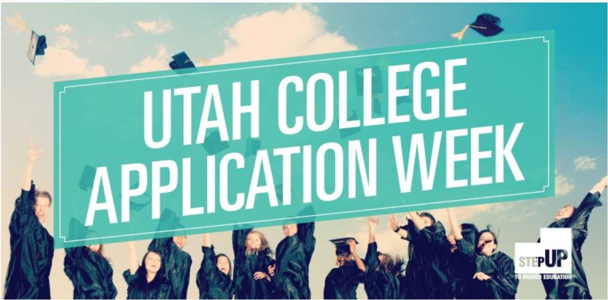 photo cred: https://stepuputah.com/2017/10/utah-college-application-week-ucaw/