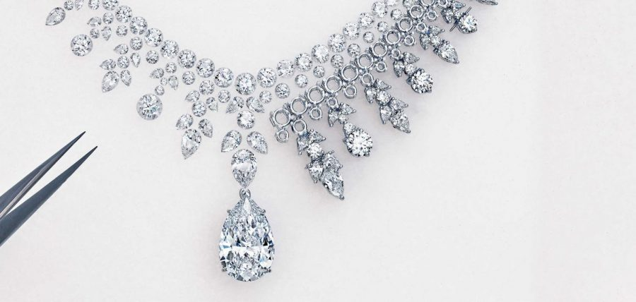 Photo+cred%3A+https%3A%2F%2Fwww.tiffany.com%2Fhigh-jewelry%2F+