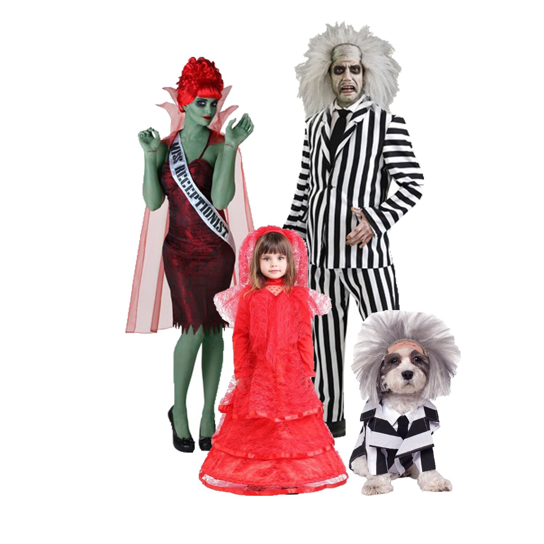 https://hips.hearstapps.com/hmg-prod.s3.amazonaws.com/images/family-halloween-costumes-bettlejuice-1567520455.jpg