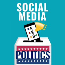 Social Media's Effect on Politics