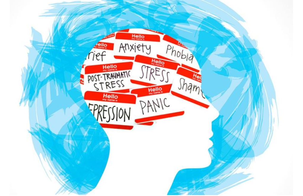 Photo cred: https://www.tpr.org/post/how-can-we-change-minds-about-mental-health