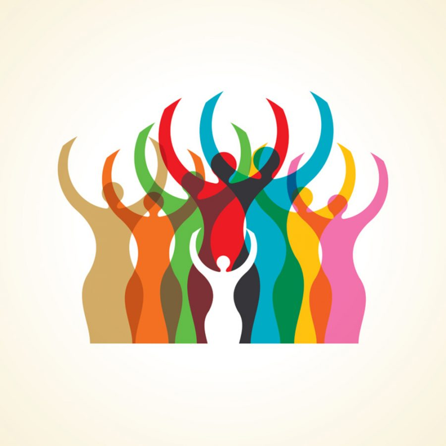 https%3A%2F%2Fguidetoexam.com%2Fwomen-empowerment-in-india%2F