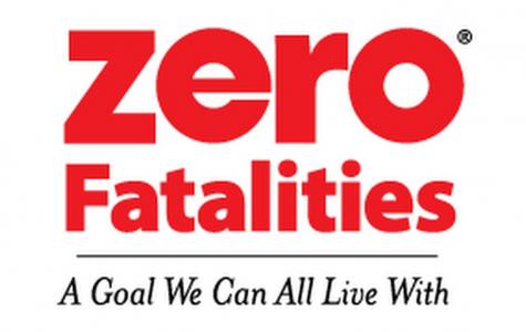Zero Fatalities Club