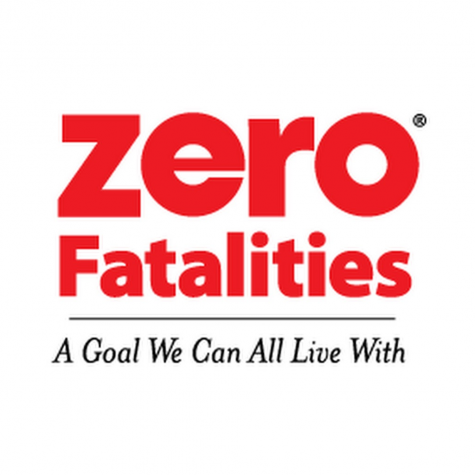 Zero Fatalities Club