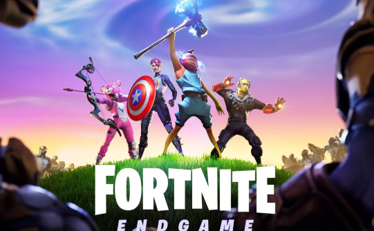 https://www.theverge.com/2019/4/25/18516452/fortnite-avengers-end-game-marvel-superheroes-crossover-event-infinity-war