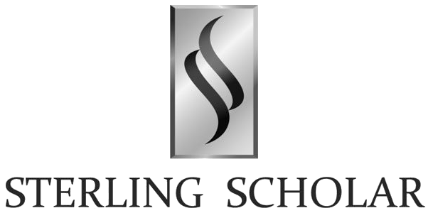 Sterling+scholars+may+be+your+answer+to+student+loan+debt