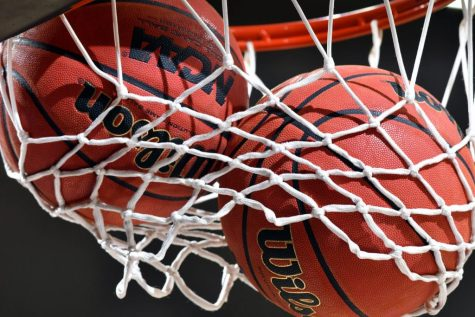 Boys Basketball: Davis advances in overtime thriller