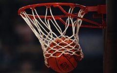 Girl's Basketball Preveiw