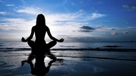 Mindfulness and Meditation to Save our Fevered Minds