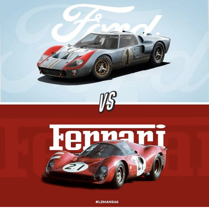 Ford+vs+Ferrari