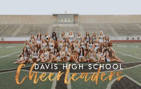 Coach Spotlight: Kassie Davis