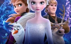 Frozen 2: Does Disney Finally Have a Decent Sequel?