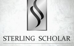 A Sterling Scholar: Lindsey Bowhuis