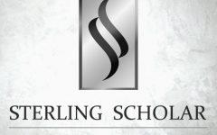 Ellison Scheuller sterling scholar