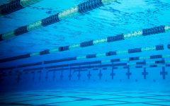 Swim Preview