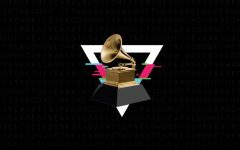 Grammy nominees revealed