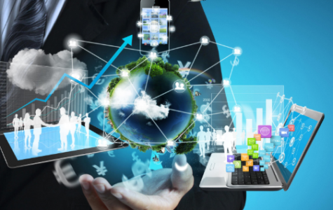 http://smarterware.org/2016/09/5-reasons-midst-technological-golden-age/