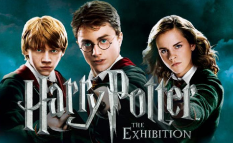 https://www.pambazuka.org/arts-books/how-harry-potter-made-imbeciles-out-entire-generation