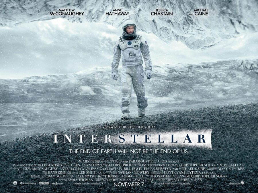 https://therealsasha.files.wordpress.com/2015/03/interstellar-main-one-sheet.jpg