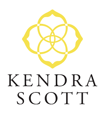 Kendra Scotts Jewerly