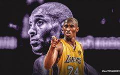 Losing a legend: Kobe Bryant dies in a tragic helicopter crash