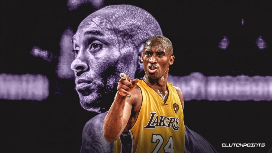 https://clutchpoints.com/lakers-news-kobe-bryant-goes-on-rant-against-load-management/