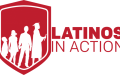 The Latino's In Action need your help!