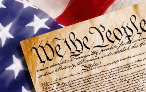 Davis High constitutional convention makes changes to our school constitution