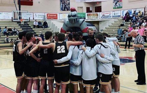 Davis High boys basketball: can teamwork lead to a title?