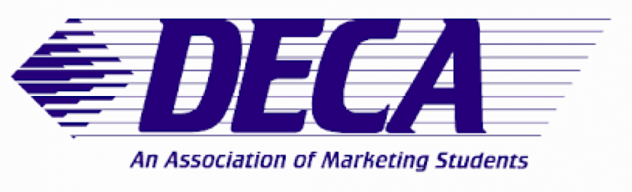 What is DECA?