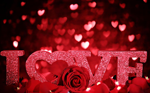 http://scotialiving.com/holidays/what-are-you-doing-this-valentines-day/