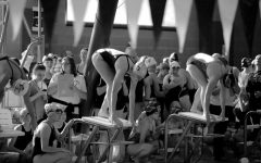 Balancing Extracurriculars in High School
