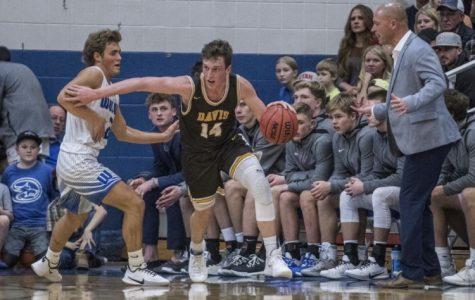 Nick Fisher: All Star Basketball Player