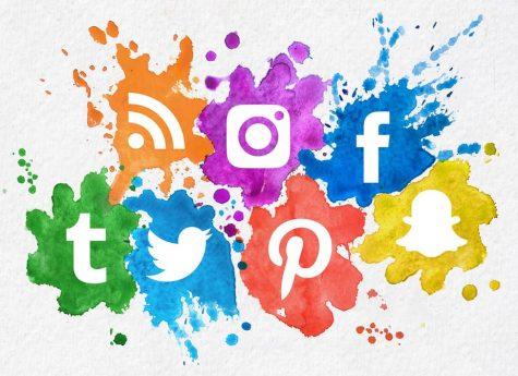Coronavirus social media challenges
