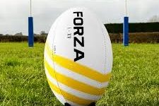 What About Rugby?