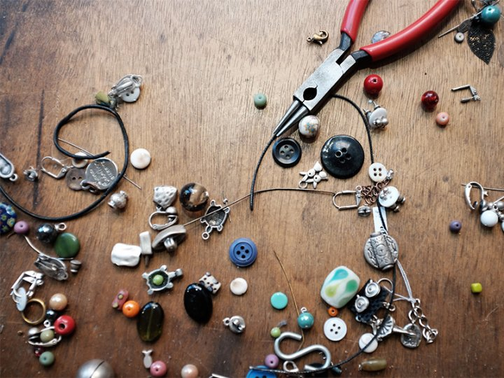Jewelry+Class+Spotlight