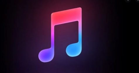 https://www.macrumors.com/guide/apple-music/