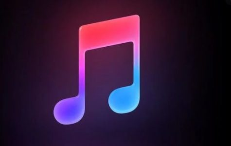 https://www.macrumors.com/guide/apple-music/