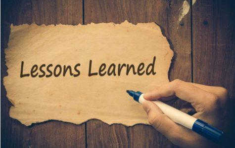 Image taken from https://www.insidermonkey.com/blog/10-life-lessons-learned-in-elementary-school-585249/