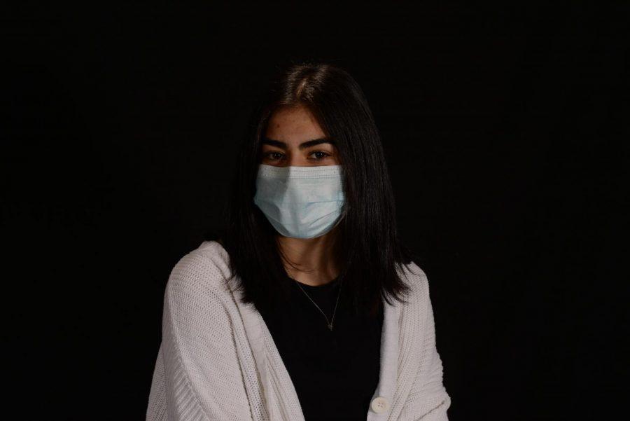 Safina Rehman