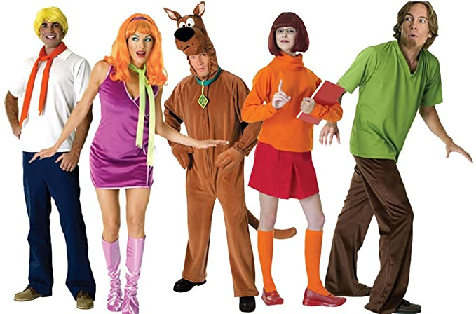 https://www.amazon.com/FutureMemories-Adult-Scooby-Group-Costume/dp/B079VW9SKW