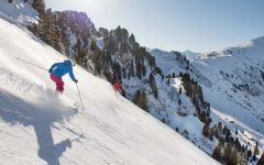 What Ski Resorts Will be Open This Season?